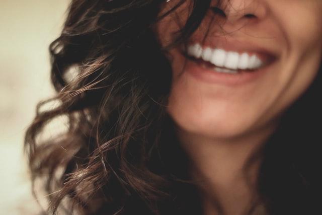 dental implant clinic kl